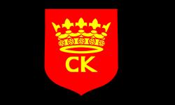 kielce-logo