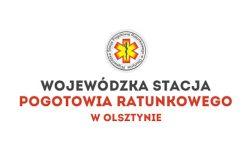 WSPR Olsztyn