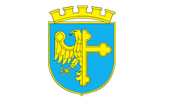 opole-logo