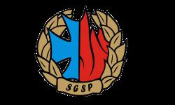 sgsp-logo